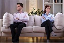 बीवी कभी नहीं बदल पाती पति की ये 5 आदतें