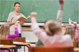 टीचर के ये 7 डॉयलॉग्स बच्चों को ताउम्र रहते हैं याद
