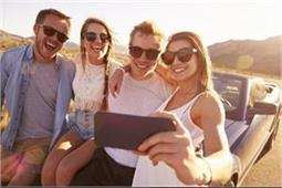 इन 7 चीजों के बिना अधूरा है आपका Summer Vacation