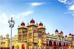 दुनिया के 5 आलीशान महल जिनकी खूबसूरती बना देगी आपको पागल