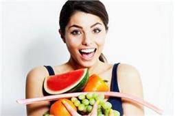 इन 3 फलों में छुपा है आपकी सेहत का राज, खाने से कभी नहीं होंगे बीमार