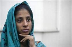 खंडवा से भी एक मूक बधिर युवक ने गीता को भेजा शादी का प्रस्ताव
