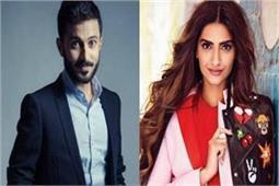 इन 5 एक्ट्रेस ने बॉलीवुड से बनाई दूरी, क्या सोनम भी शादी के बाद छोड़ देंगी फिल्में