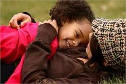 बढते बच्चों का इस तरह रखें ख्याल, तनाव से रहेंगे दूर