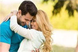 Ideal Wife बनती है इन महीनों में जन्म लेने वाली लड़कियां