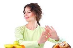 मेनोपॉज में क्या खाएं और किन चीजों को कहें 'न'?