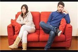 टूटने की कगार पर पहुंच जाती है शादी जब रिश्ते के बीच आए ये 5 बातें