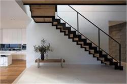 सीढ़ियों के वास्तु दोष को ऐसे करें दूर, घर आएगी खुशहाली