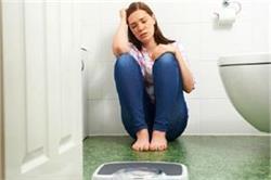 तेजी से घटते वजन के पीछे हो सकते हैं ये 6 बड़े कारण