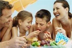 Summer सीजन में न खाएं ये सब्जियां, लगेगी ज्यादा गर्मी