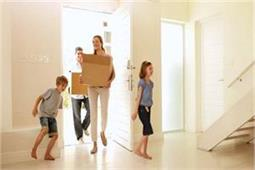 नए घर में कर रहे हैं प्रवेश तो इन 7 बातों का रखें खास ख्याल