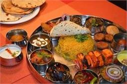 जानिए, ओडिशा की थाली में परोसा जाता है क्या खास?