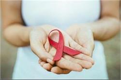अब नहीं होगा महिलाओं को HIV इंफैक्शन, मिल गया समाधान!