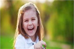 बच्चों को सिखाएं ये 5 अच्छी आदतें, नहीं होगी दिल की बीमारियां