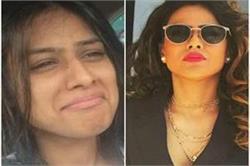 निया शर्मा से लेकर हिना खान तक, बिना मेकअप के एेसे दिखती हैं ये 13 बहुएं