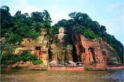 Buddha Purnima: ये हैं दुनिया के 7 सबसे मशहूर और बड़े बुद्ध मंदिर