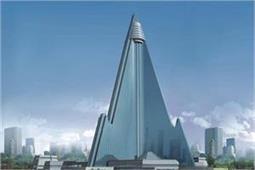 दुनिया का सबसे बड़ा होटल, 30 साल में बनकर हुआ है तैयार