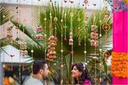 Wedding Decor Ideas: शादी में स्टाइलिश अंदाज से करें कलीरे डैकोरेशन