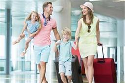 Travel Tips: ट्रैवलिंग के दौरान इन 5 तरीकों से करें पैसों की बचत