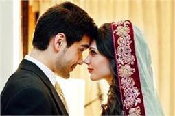 शादी की पहली रात को स्पैशल बनाने के लिए करें ये 7 काम