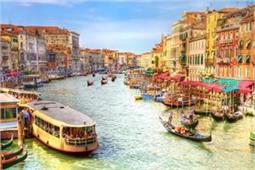 ये हैं दुनिया की सबसे रोमांटिक जगहें, एक बार जरूर जाएं यहां