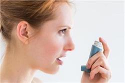 गर्मियों में इन कारणों से बढ़ जाती है अस्थमा की प्रॉब्लम, ऐसे करें बचाव