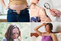 ये 12 बदलाव देते हैं ब्लड कैंसर का संकेत