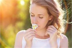चिलचिलाती धूप में भी त्वचा रहेगी खिली-खिली, अपनाएं ये घरेलू उपाय