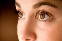 किडनी से लेकर लीवर प्रॉब्लम तक, आंखों के रंग से जाने बीमारी