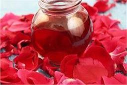 घर पर बनाएं नैचुरल गुलाबजल और निखारे खूबसूरती