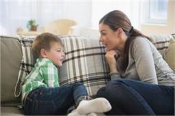 Mothers Day: मां के अलावा कोई नहीं पूछ सकता है ये 5 सवाल