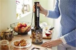 Kitchen Tips: हर महिला के काम को आसान बना देंगे ये 7 स्मार्ट मिनी टूल्स