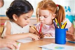 Holidays में बच्चों को मस्ती के साथ इस तरह करवाएं पढ़ाई