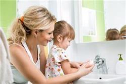 बच्चों को जरूर सिखाएं ये 7 अच्छी आदतें, रहेंगे सेहतमंद
