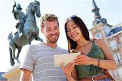 स्मार्ट ट्रैवलर बनने के लिए आपके काम आएंगे ये Travel App