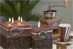 नैचुरल फ्रैशनर से लेकर सजावट तक, इनोवेटिव तरीके से इस्तेमाल करें Coffee