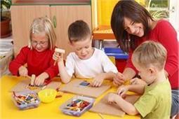 गर्मियों की छुट्टियों में बच्चों को सिखाएं ये एक्टिविटी बनाएं उनका Future