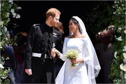 जस्टिन ट्रूडो से लेकर डोनाल्ड ट्रम्प तक, जानिए Royal Couple को गिफ्ट में मिला क्या-क्या?