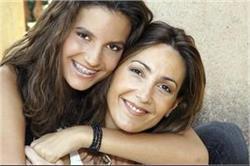Mother's Day पर मां के लिए तैयार करें स्पेशल डाइट चार्ट, सेहत रहेगी फिट