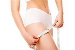 जांघों की चर्बी को कम करने के लिए करें ये 5 एक्सरसाइज