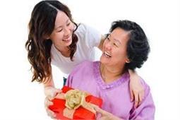Mother Day Special: इन गिफ्ट्स के साथ मां तक पहुचाएं अपने दिल की बात
