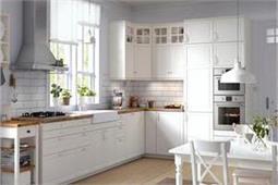 इन नए और इनोवेटिव तरीकों से करें Kitchen Decoration