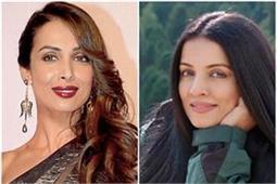 बॉलीवुड के ये 6 स्टार्स, फिल्मों में रहे असफल पर जीते हैं आलीशान जिंदगी