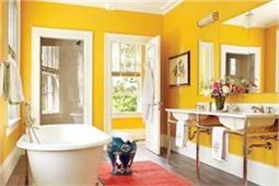 Vastu Tips: आर्थिक परेशानी से बचने के लिए बाथरूम में करें ये 7 काम