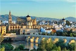 फैमिली के साथ एक बार जरूर घूमने जाएं स्पेन