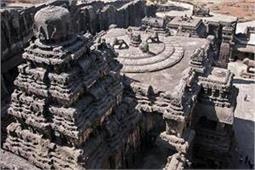 सिर्फ एक पत्थर पर बना है यह मंदिर, देखते ही दंग रह जाएंगे आप