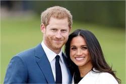 गाऊन नहीं, Rao Mango ट्रैडीशनल साड़ी पहनकर शाही शादी में पहुंचेगी सुहानी