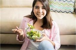 मोटापे पर करना हैं कंट्रोल तो इस तरह पकाए खाना, 10 दिनों में दिखेगा फर्क