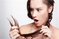 आपके टूटते-गिरते बालों में आ जाएगी दोबारा जान, बड़ी कमाल की है यह थेरेपी