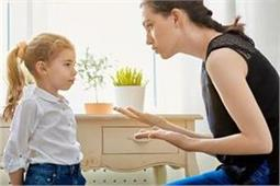बढ़ते बच्चों की इन बुरी आदतों को न करें इग्नोर, समय रहते करें सुधार